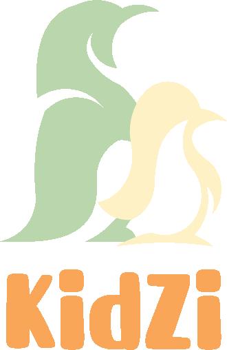 Kidzi