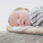 2 Aylık Bebek Gelişimi