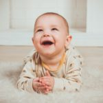 7 Aylık Bebek Gelişimi