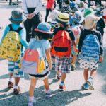 Okula Başlama ve Uyum Süreci
